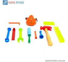 KinderWay.Набор инструментов 31-001(2)