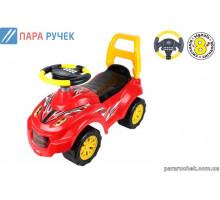 Автомобіль для прогулянок арт. 6665 ТехноК