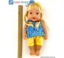 Кукла 3024 в сумочке (10-7)