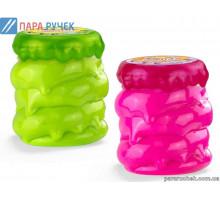 В'язка маса Fluffy Slime 6XL  FLS-04-01U Данкотойс