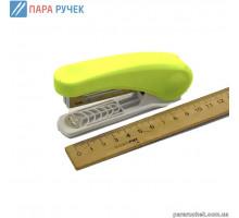 Степлер HDZ-10 №10 20л. Kangaro