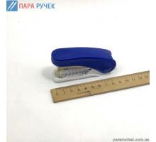 Степлер Kangaro HDZ-35 №24 30лист. глубина 39мм