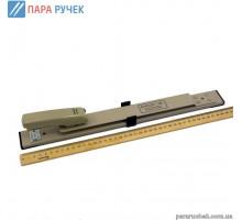 Степлер Kangaro HD-45L №24 30лист. глубина 300мм