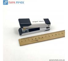 Степлер Kangaro HDM-35 №24 20лист. глубина 47мм
