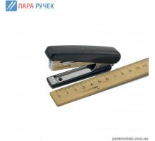 Степлер Kangaro HD-10E №10 20лист. глубина 480мм