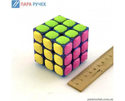 """Кубик Рубика 3x3 """"Грани"""" (16-3)"""