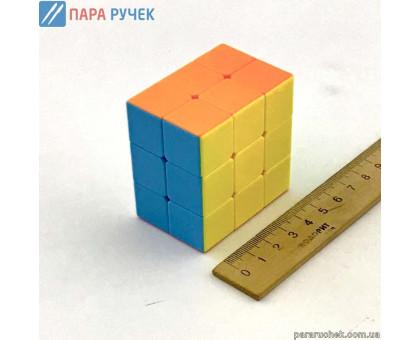 Кубик Рубика 2x3 8839 (16-10)