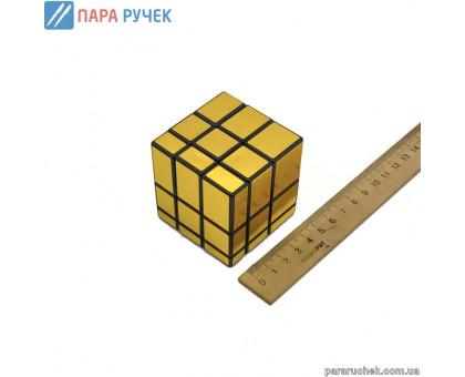 Кубик Рубика 8851-1