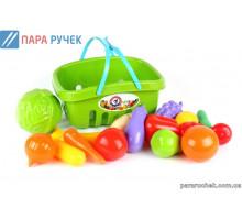 Набір продуктів арт. 5354 ТехноК