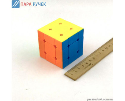 Кубик рубика 3x3 328A-3 (16-13)