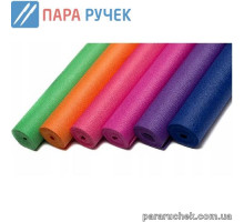 Йога-мат ПВХ R29352, 4мм 61*173см