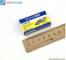 Скобы №10 (Е40301)