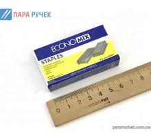 Скобы №24 (Е40302)