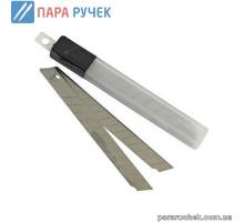 Лезвие для ножа 9мм
