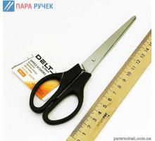 Ножницы 18см. (6219)
