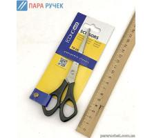 Ножницы 16см (E40412)