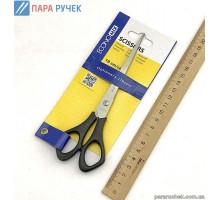 Ножницы 18см (E40413)