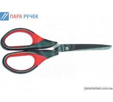 Ножницы O44404 15см