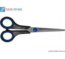 Ножницы E40402 17см