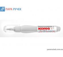 Корректор K83350 10мл.
