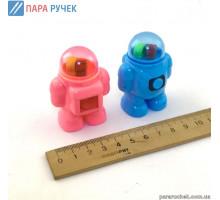 "Точилка ""Космонавт"" 3033"
