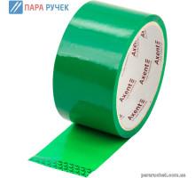Скотч 48*35 зеленый (3044-04)
