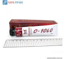 Краска масляная О1060-SO01 CRIMSON RED 60мл.
