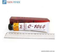 Краска масляная О1060-SO09 YELLOW MID 60мл.