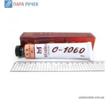 Краска масляная О1060-SO29 FLESH YELLOW 60мл.