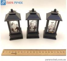 Свеча 420 керосиновый фонарь 12шт