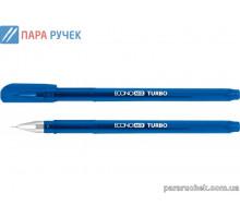 Ручка гель E11911-02 син.