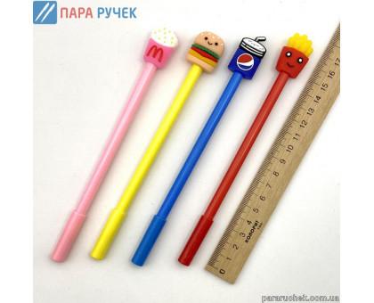 Ручка 0035