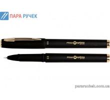 Ручка гель О15638-01 черн.