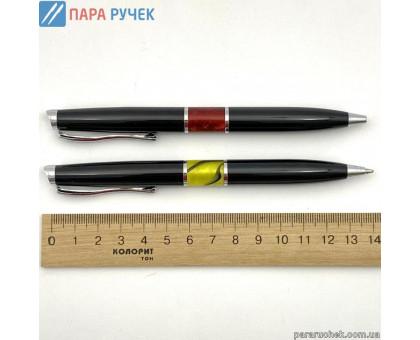 Ручка подар. 394-12