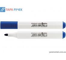 Маркер для доски O16208 синий