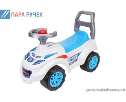 Автомобіль для прогулянок арт. 7426 ТехноК
