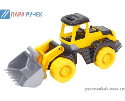 Трактор 6887 Технок