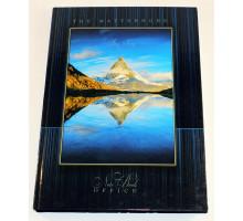 Канц книга 176 л Скат (ТП-4)