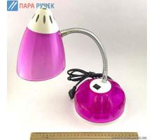 Лампа настольная (TL-393)