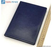 Ежедневник SARIF синий (ЗВ-70)