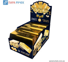 "Розкопки ""Gold"" злиток малий GEX-02-01 Данкотойс"