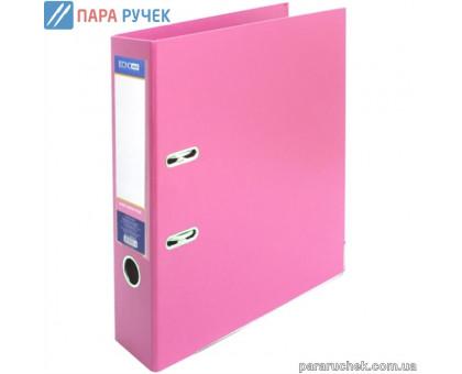 Сегрегатор ECONOMIX 7см пастельно розовый