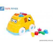 Автобус 5903 ТЕХНОК
