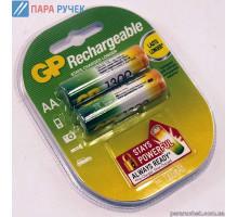 Аккумулятор GP R06 1300 mAh (C2)