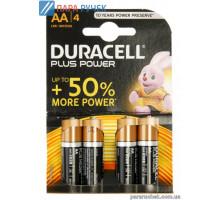 Батарейка Duracell R 3 (2шт)