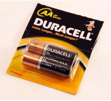 Батарейка Duracell 12шт. (R 6)