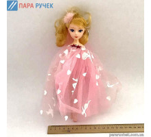 Брелок кукла (832-26)
