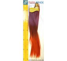 Волосы PS18-5 в пакете