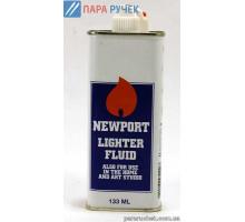 Бензин для зажигалок ZIPPO newport англ.