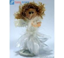 Ангел на подставке (1025)